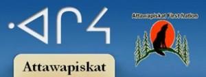 Attawapiskat Logo