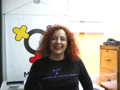 Lilia Solano