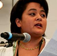 Danielle Dubuc