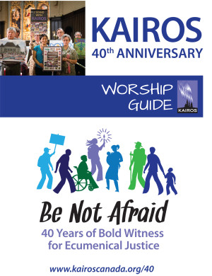 KAIROS_40years_WorshipGuide