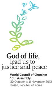 WCC Assembly logo