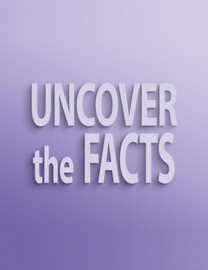 icon Uncover the Facts