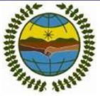 Logos UNPFII