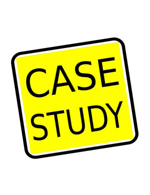 icon for case study