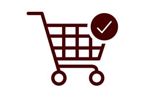 Kairos_Online-Shopping