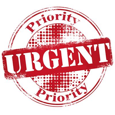 [Imagen: urgent-stamp.jpg]