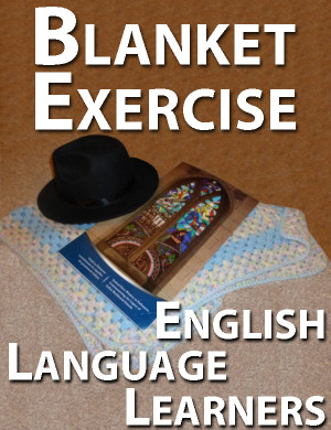 Blanket-Exercise-for-English-Language-Learners-3
