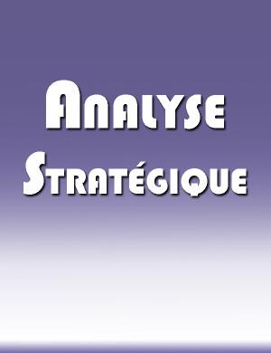 store icon analyse stratégique