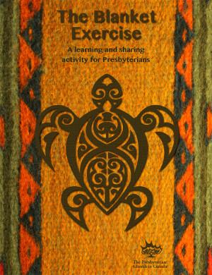 cover-The-Blanket-Exercise-for-Presbyterians-1
