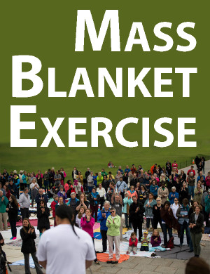 cover-mass-blanket-exercise
