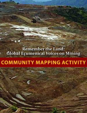 Community-Mapping-Activity-heading