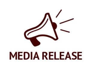 KAIROS Media Release