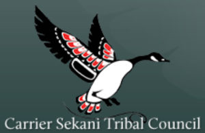 The Carrier Sekani Tribal Council