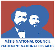 logo-metis-nation