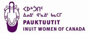 logo-pauktuutit inuit women of canada