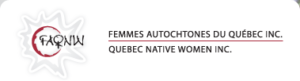 qc native women