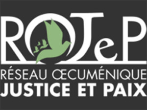 https://www.kairoscanada.org/wp-content/uploads/2015/11/rojep-logo-300x225.jpg