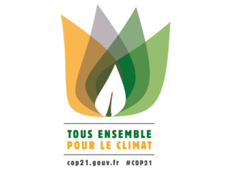 logo-cop21-french