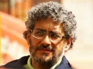 Gustavo Castro - Urgent Action