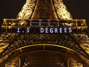 1.5 degrees