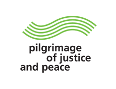 Pilgrimage of Justice and Peace