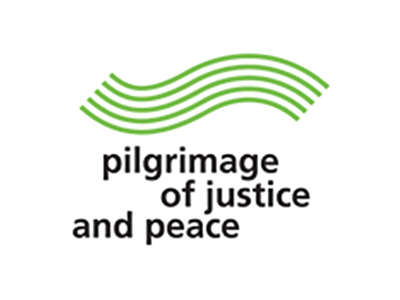 Pilgrimage of Justice and Peace - KAIROS Canada