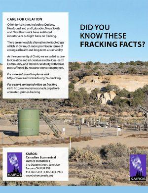 KAIROS_Fracking - cover