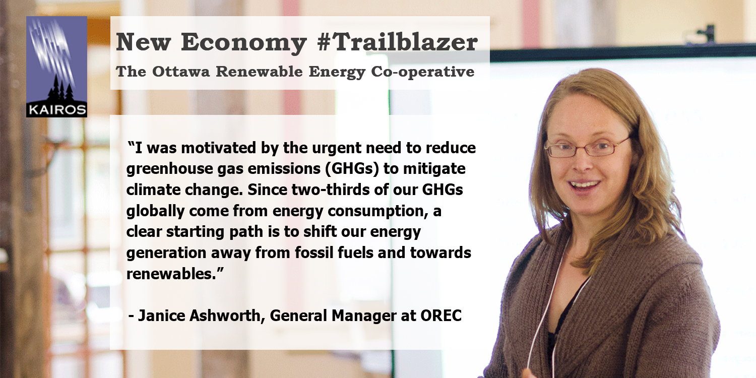 The Ottawa Renewable Energy Co-operative_Janice Ashworth