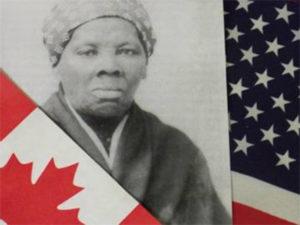 Ms. Tubman