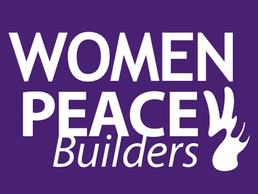Women Peace Builders