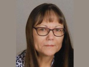 Lorraine Bellegarde