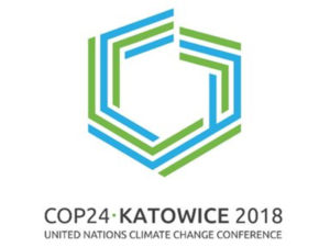 COP24 in Poland