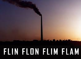 Flin Flon Flim Flam Documentary on Mining Justice