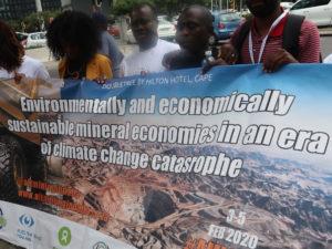 Alternative Mining Indaba banner