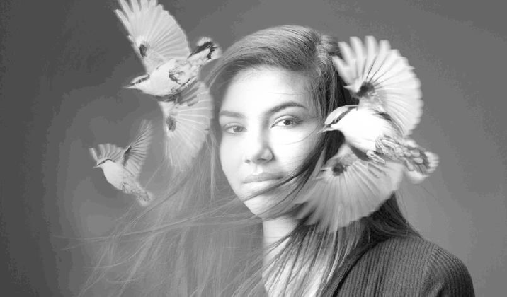 Missing and Murdered Aboriginal Women Honoured in Chamber Opera MISSING