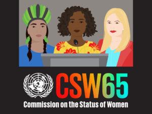 csw65