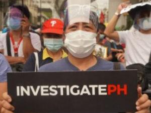 InvestigatePH